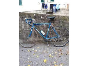Vendo 2 bici atala per eroica anni