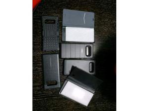 Cover Samsung Galaxy note 8