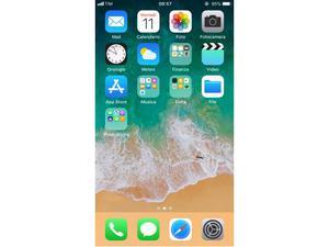 Iphone 6s 32gb space grey originale nuovo