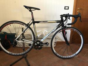 Bici da corsa Bottecchia slp3 tg 48