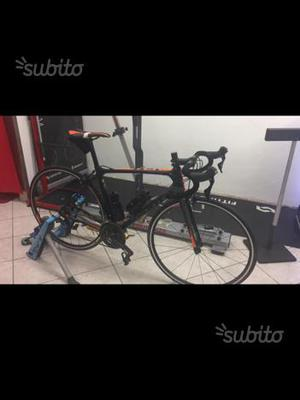 Bicicletta da corsa Giant Tcr Advance  tg M