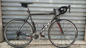 Bicicletta da corsa in carbonio FELT F1