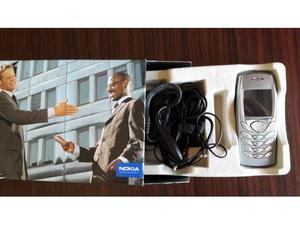 Cellulare Nokia  perfettamente funzionante