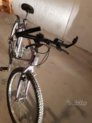 Mountain bike Atala uomo