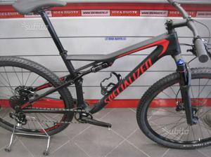 Specialized epic comp carbon  new
