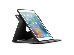 Targus Versavu Rotating 9.7 iPad Pro, iPad Air 2 & iPad Air