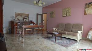 Appartamento quadrilocale 125 mq, provincia di siracusa