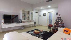 Appartamento quadrilocale 140 mq, provincia di siracusa