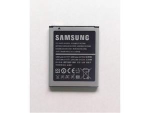Batteria samsung galxy s3 mini/s4 mini/ s5 mini