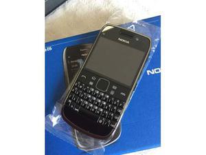 Cellulare Smartphone Nokia e6 nuovo originale