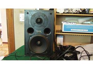 Diffusori,casse acoustic energy mod AE 100
