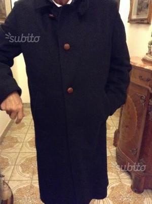 finest selection 81952 0dfdb Loden originale austriaco colore grigio | Posot Class