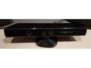 XBOX360 compketo di Kinect 2 controller e giochi