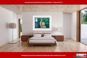 Appartamento 118 mq arredato, citta metropolitana di roma