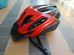 Casco da Mountain Bike Specialized taglia M