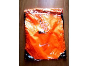 Gym Bag Nike