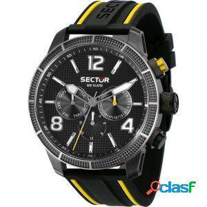 Orologio sector r3251575014 da uomo