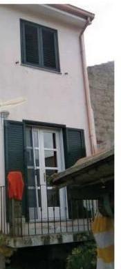 Appartamento 7 vani 98 mq, provincia di cagliari