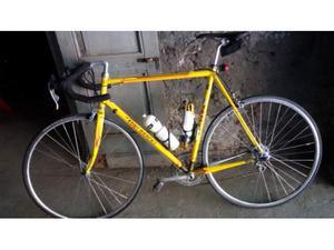 Bici da corsa Eddy merckx