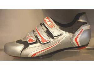 Scarpe bici da corsa TIME PULSION CX - nuove