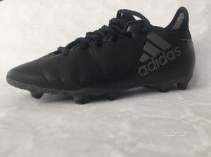 "Scarpe da calcio Adidas ""Belotti"" n.33"