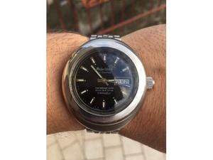 Philip Watch Caribbean 500 mt Hi Swing anche scambio