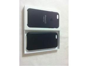 Custodia Apple in pelle per iPhone 6/6s.