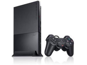 Playstation 2 con jojpad