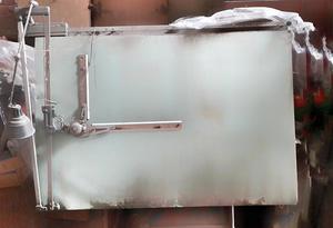 Sgabelli da tecnigrafo vintage posot class