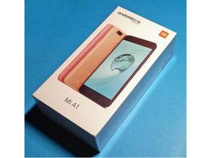 Xiaomi MI A1 64gb nuovo sigillato