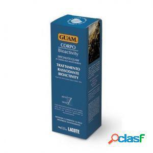 Guam corpo trattamento rassodante bioactivity 200 ml