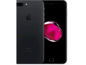 IPhone gb in garanzia come nuovo