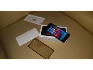 Iphone 6s, nero 16gb, 190, trattabili.