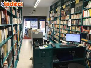 Parma negozio rif.sic006