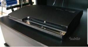 Playstation 3 ps3 perfett