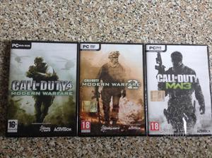 Videogiochi per PC Nuovi