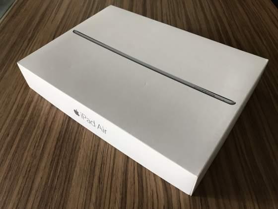 IPad Air 2 16 Gb - WiFi