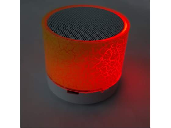 Speaker senza fili