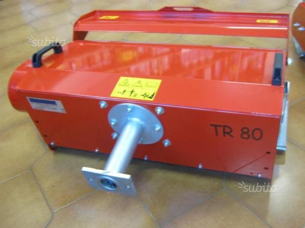 Trincia sarmenti motocoltivatore posot class for Trincia per motocoltivatore goldoni