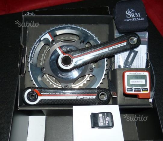 Srm Pc7 Power Control Posot Class