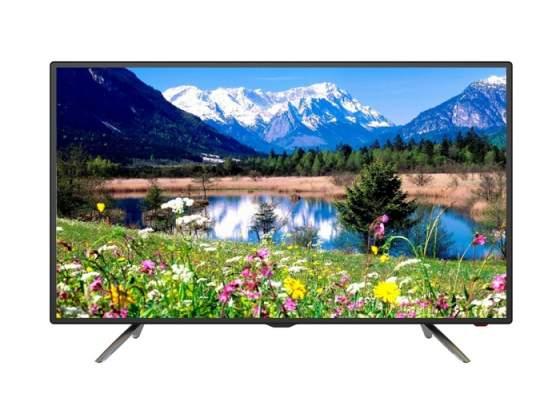 """Graetz 40"""" e430o monitor pc led tv 40 full hd smart tv"""