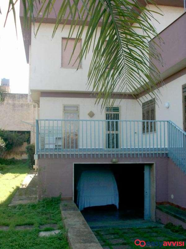 Casa singola residenziale 6 vani 350 mq, provincia di
