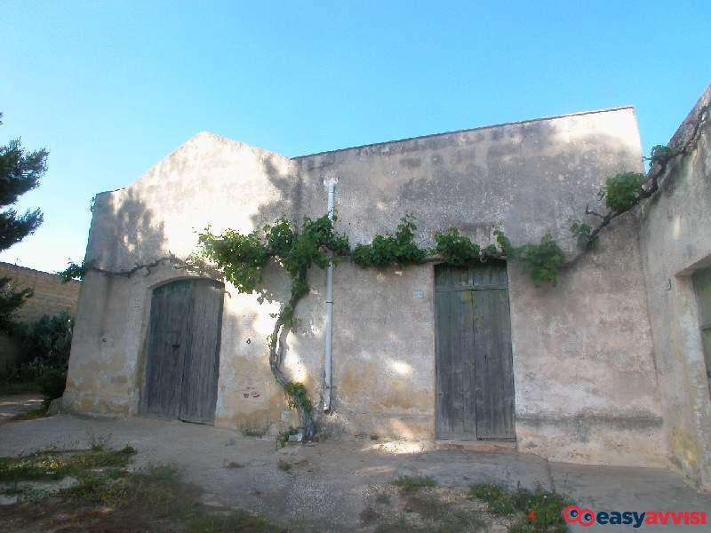 Casa singola residenziale trilocale 120 mq, provincia di