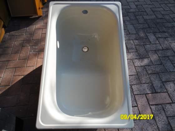 Stock Sanitari Lavandini Water Bidet