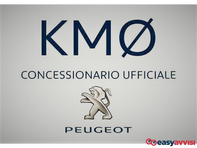 Peugeot 308 bluehdi 130 eat8 speciale merry bertonova xmas