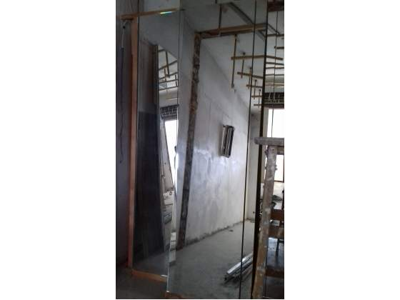 Arredamento usato per camere hotel albergho o posot class - Specchi per casa ...