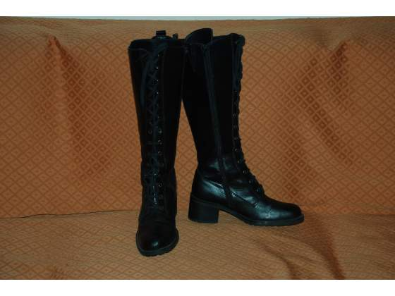 Stivali estivi bata 37 | Posot Class