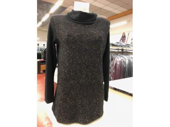 Stock abbigliamento invernale Donna