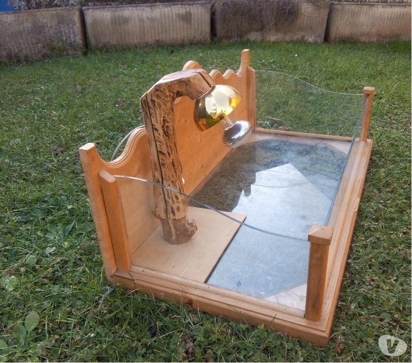 Tartarughiera posot class for Depuratore acqua tartarughe
