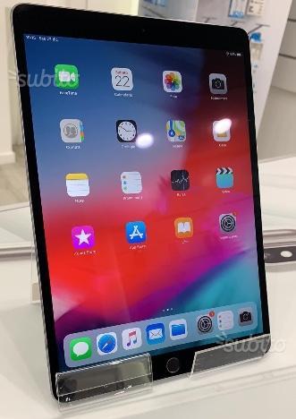 Apple iPad Pro 12.9 pollici wifi cellular 64GB